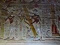 Abydos Osiris-Komplex 10.jpg