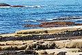 Acadia 2012 08 24 0072 (7958620276).jpg