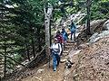 Acadia National Park, Maine (4adc3317-ba45-409a-94d5-839b3a64294d).jpg