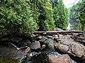 Acadia National Park, Maine (f972caca-3dcd-4f36-8990-a1097841ebb6).jpg