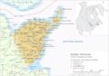 Acadian Peninsula.png