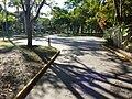 Acceso Caminería y conexión a Pista de Grava y aceras (toma dirección Este) - panoramio.jpg