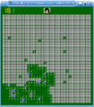 Ace of penguins-minesweeper.png