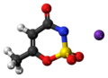 Acesulfame-potassium-3D-balls.png
