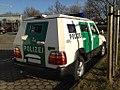 Achleitner Survivor Polizei Hamburg (3).jpg