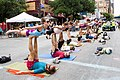 Acro Yoga Flash Mob.jpg