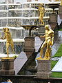 Actaeon-Hermes-Discophoros-Grand Cascade of Peterhof.jpg