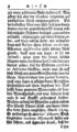 Acten-mäßige und Umständliche Relation von denen Vampiren oder Menschen-Saugern 004.png
