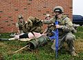 Active duty and reserve EOD Airmen learn life aving skills 141204-F-IW762-167.jpg