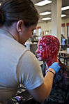 Active shooter exercise at Navy EOD school 131203-F-oc707-006.jpg