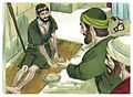 Acts of the Apostles Chapter 14-3 (Bible Illustrations by Sweet Media).jpg