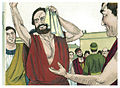 Acts of the Apostles Chapter 19-6 (Bible Illustrations by Sweet Media).jpg