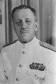 Adalberto de Barros Nunes, Ministro da Marinha..tif
