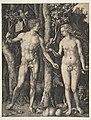 Adam and Eve MET DP815431.jpg