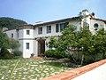 Adamson House, Malibu.jpg