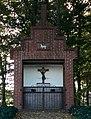Addrup Fronleichnamshügel beim Kriegerdenkmal.jpg
