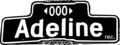 Adeline Records logo.png