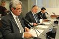 Adelmo Carneiro Leão na Comissão da Saúde da ALMG.png