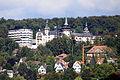 Adlisberg - Grand Hotel Dolder - ZSG Pfannenstiel 2013-09-09 15-14-32.JPG
