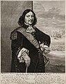 Admiral Aert van Nes.jpg