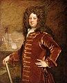 Admiral George Churchill (1654–1710).jpg