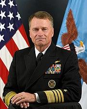 Admiral James A. Winnefeld, Jr.jpg