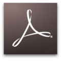 Adobe Distiller v8.0 icon.png