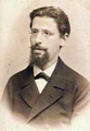 Adolf Weil.png