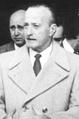 Adolfo Sigwald.png