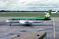 Aer Lingus Commuter SAAB 340B (EI-CFB 251) (9485624750).jpg