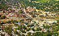 Aerial photo of Keene NH - 1960s (2514072134).jpg