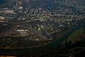 Aerial photograph 2014-03-01 Saarland 331.JPG