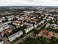 Aerial photograph of Magdeburg Nordfront 01.jpg