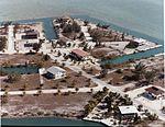 Aerial photographs of Florida MM00034186x (6990260460).jpg