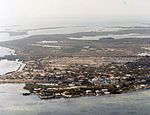 Aerial photographs of Florida MM00034206x (6990506400).jpg