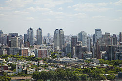 Aerial view - Palermo, Buenos Aires (2).jpg