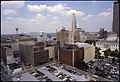 Aerial view of downtown Columbus 01.jpg