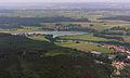 Aerials Bavaria 16.06.2006 12-29-18.jpg