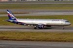 Aeroflot, VQ-BEI, Airbus A321-211 (16268799460) (3).jpg
