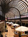 Aeropuerto Jose Maria Cordova-interior2.JPG