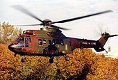 Aerospatiale AS-332M1 Super Puma, France - Army AN0185496.jpg