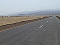 Afar-Nouvelle route près d'Afdera (5).jpg