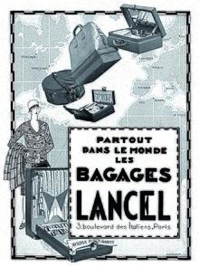 Lancel Company Wikipedia