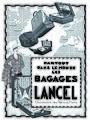 Affiche bagages Lancel.jpg