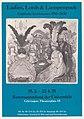 Affiche voor de tentoonstelling Ladies, Lords & Lumpenpack Englische Karikaturen um 1800 aus der Sammlung Boeddinghaus, RP-P-2015-26-2137.jpg