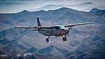 Afghan Air Force C-208 in 2018.jpg