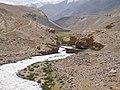 Afghan Bridge - panoramio.jpg