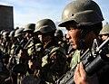 Afghan National Army commandos at a commando camp in Kandahar.jpg