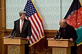 Afghan President Ghani Thanks Secretary Kerry for U.S. Support (26265234131).jpg