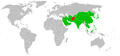 Afghanistan national football team opponents.png